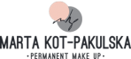 Serwis z kursami online – pmupremium.pl