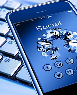 marketing-i-socialmedia